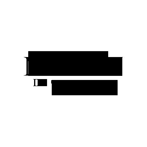 Mesón de Tapas