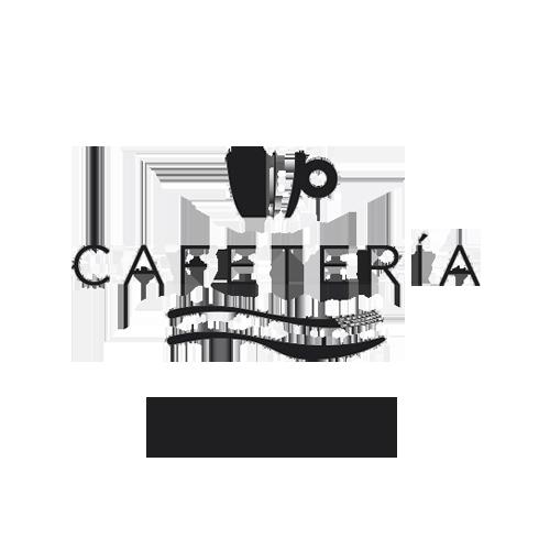 Cafetería – El Corte Inglés