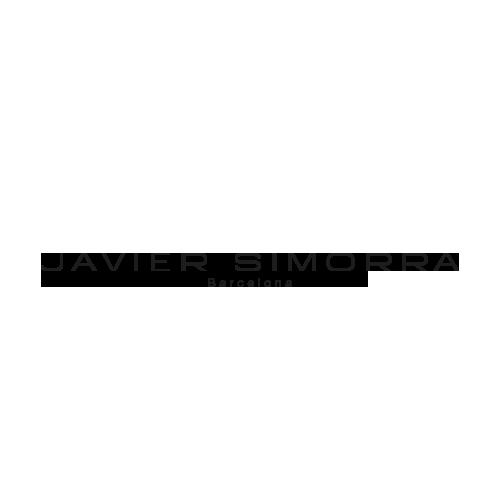Javier Simorra