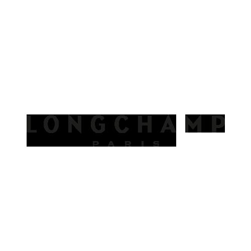 Long Champ
